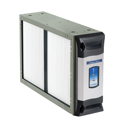 American Standard® AccuClean™ Whole-Home Air Filtration System
