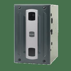 American Standard® Gold S9V2 Gas Furnace