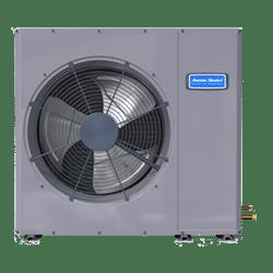 American Standard® Silver 16 Low Profile Air Conditioner